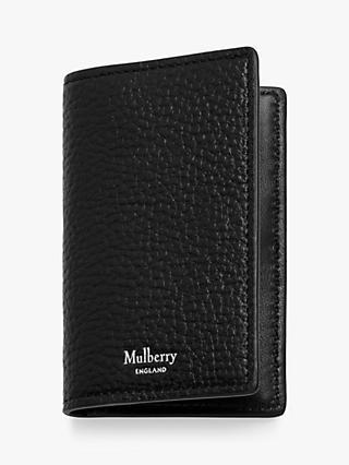 9e5c7d5f591 Men's Wallets & Keyrings | Leather Wallets, Card Holders & Keyrings ...