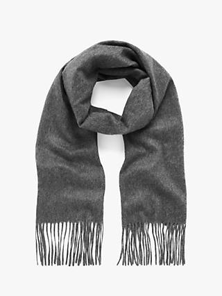 88c3fbd7a Women's Scarves | Accessories | John Lewis & Partners