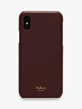 reputable site e6070 585c6 Mobile Phone Cases | John Lewis & Partners