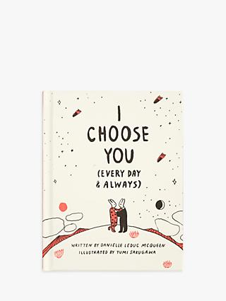 Compendium I Choose You Book
