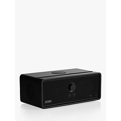 Orbitsound Dock E30 Wi-Fi Bluetooth Speaker