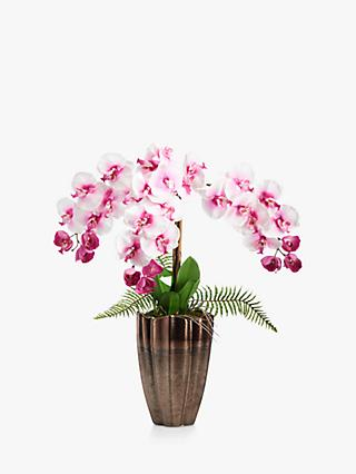 cf76e6ae2a Artificial Flowers & Plants | Silk Flowers, Table Centrepieces | John