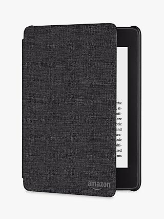 76266b5279c3 Amazon Cover for Kindle Paperwhite (10th Generation)