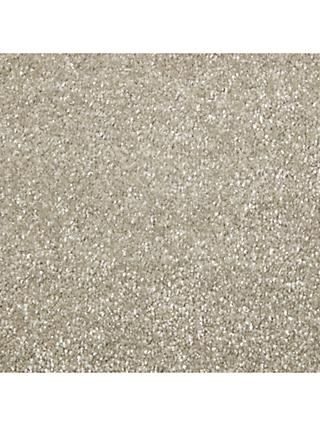 Price per square metre. John Lewis & Partners Isobel Twist Carpet
