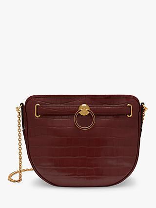 097c6671686 Women's Handbags Clearance & Offers | Designer Handbags Clearance ...