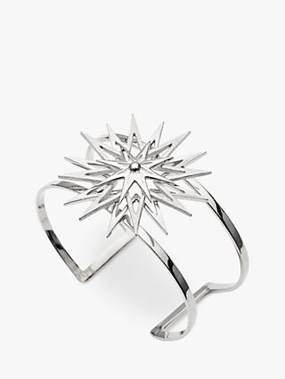 Rachel Jackson London Rock Star Cuff