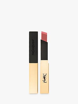 Yves Saint Laurent Rouge Pur Couture The Slim Lipstick