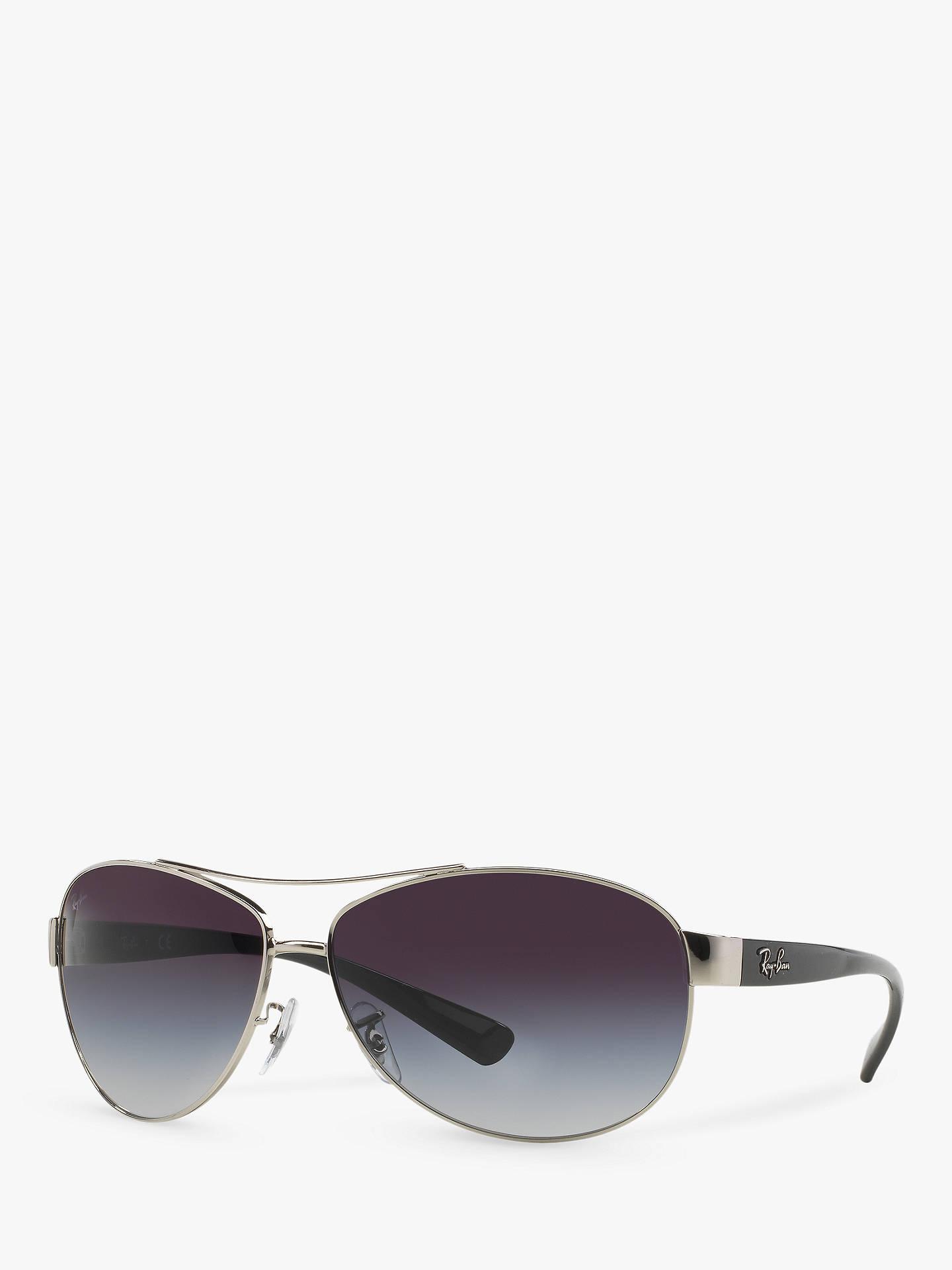 aecba2a8b6 BuyRay-Ban RB3386 Men s Aviator Sunglasses