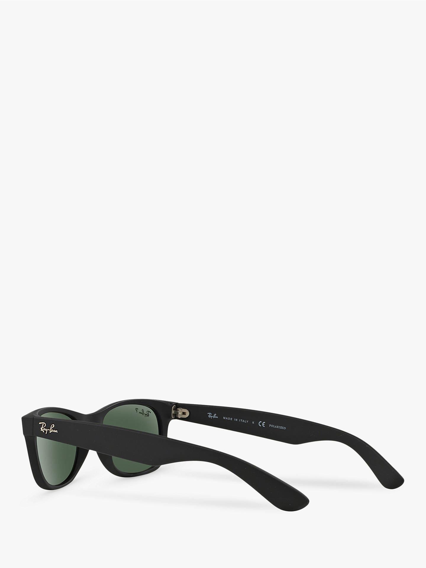 9af853dce3 ... BuyRay-Ban RB2132 Men s New Wayfarer Polarised Sunglasses