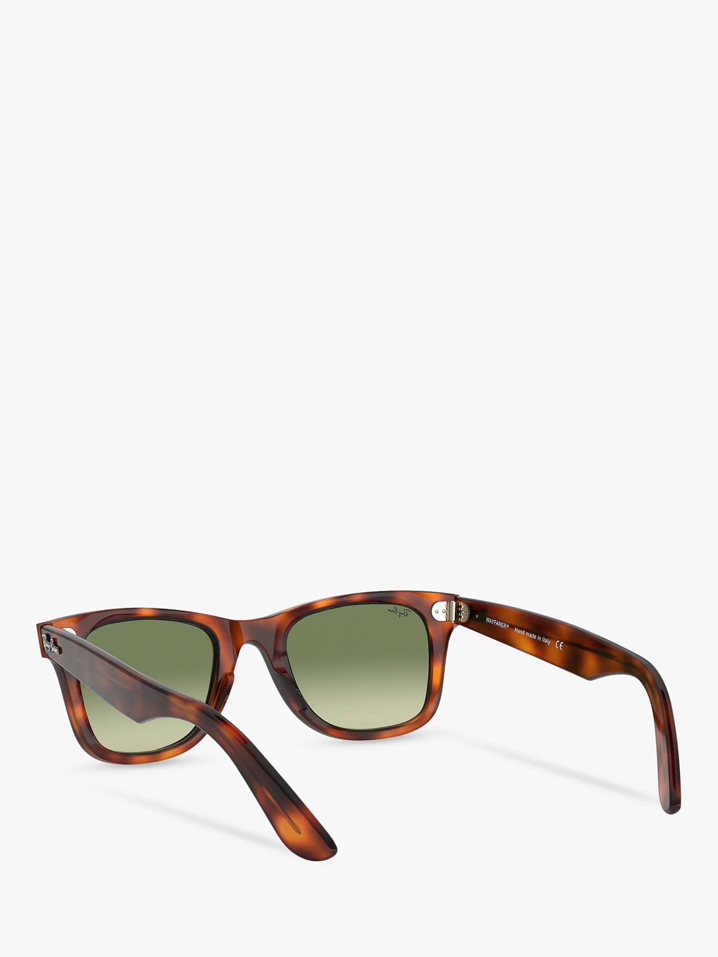 e407306d44b ... Buy Ray-Ban RB4340 Wayfarer Sunglasses