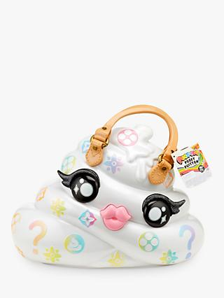 Poopsie Pooey Puitton Bag