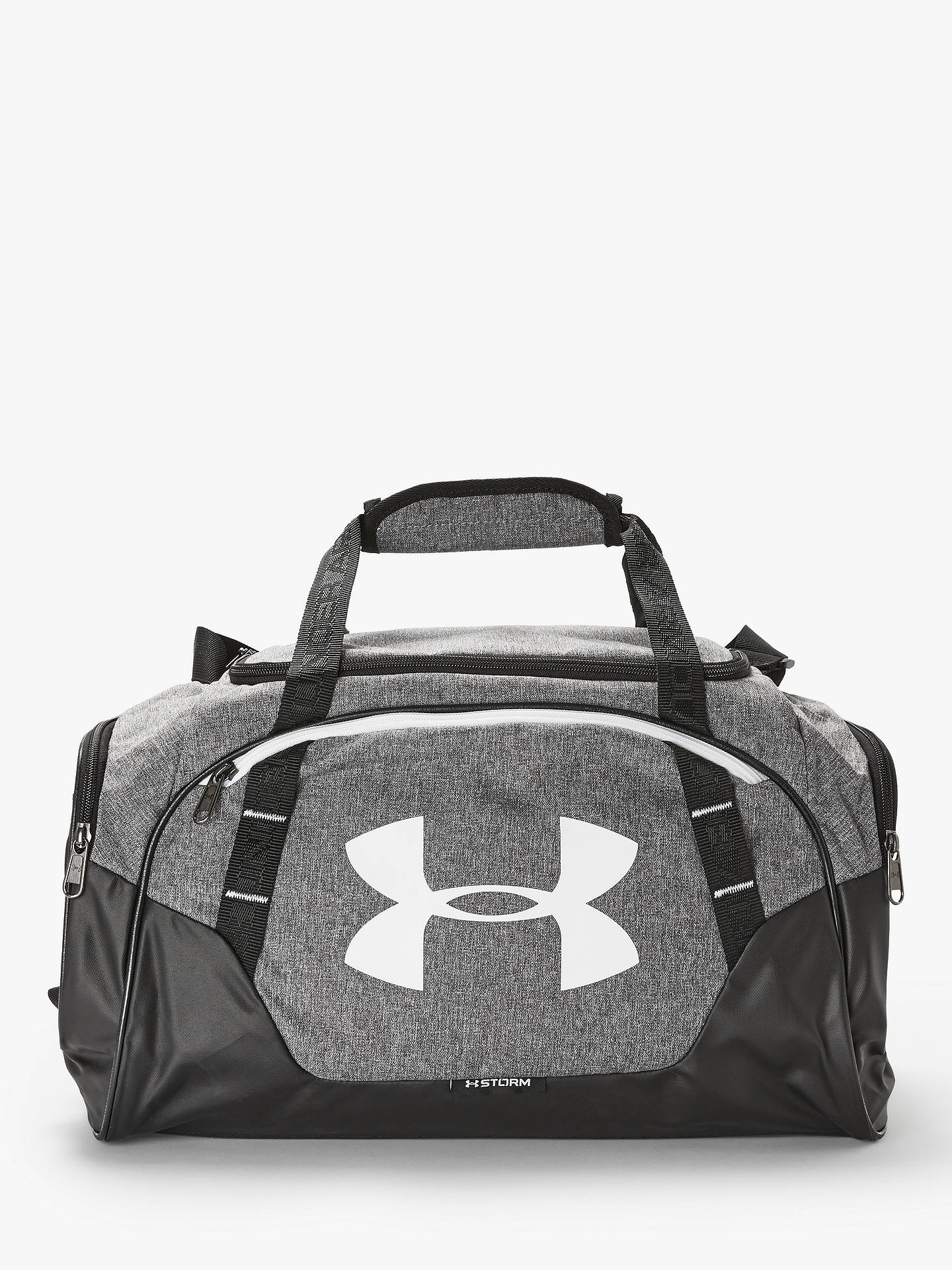 1894a9cb033f BuyUnder Armour Undeniable 3.0 37L Duffel Bag