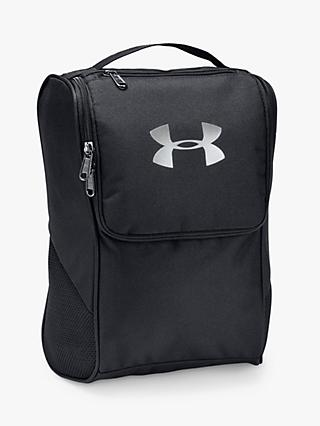 6303d63331 Under Armour Training Shoe Bag