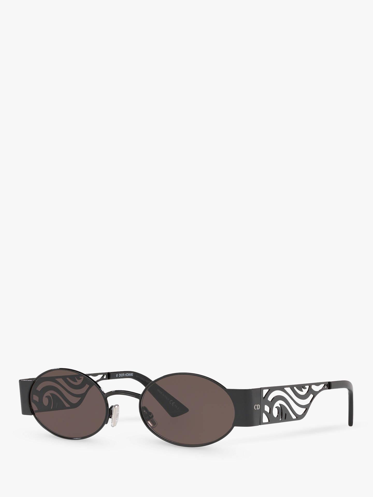 ce5e5225c8 Buy Dior DiorRave Men s Oval Sunglasses