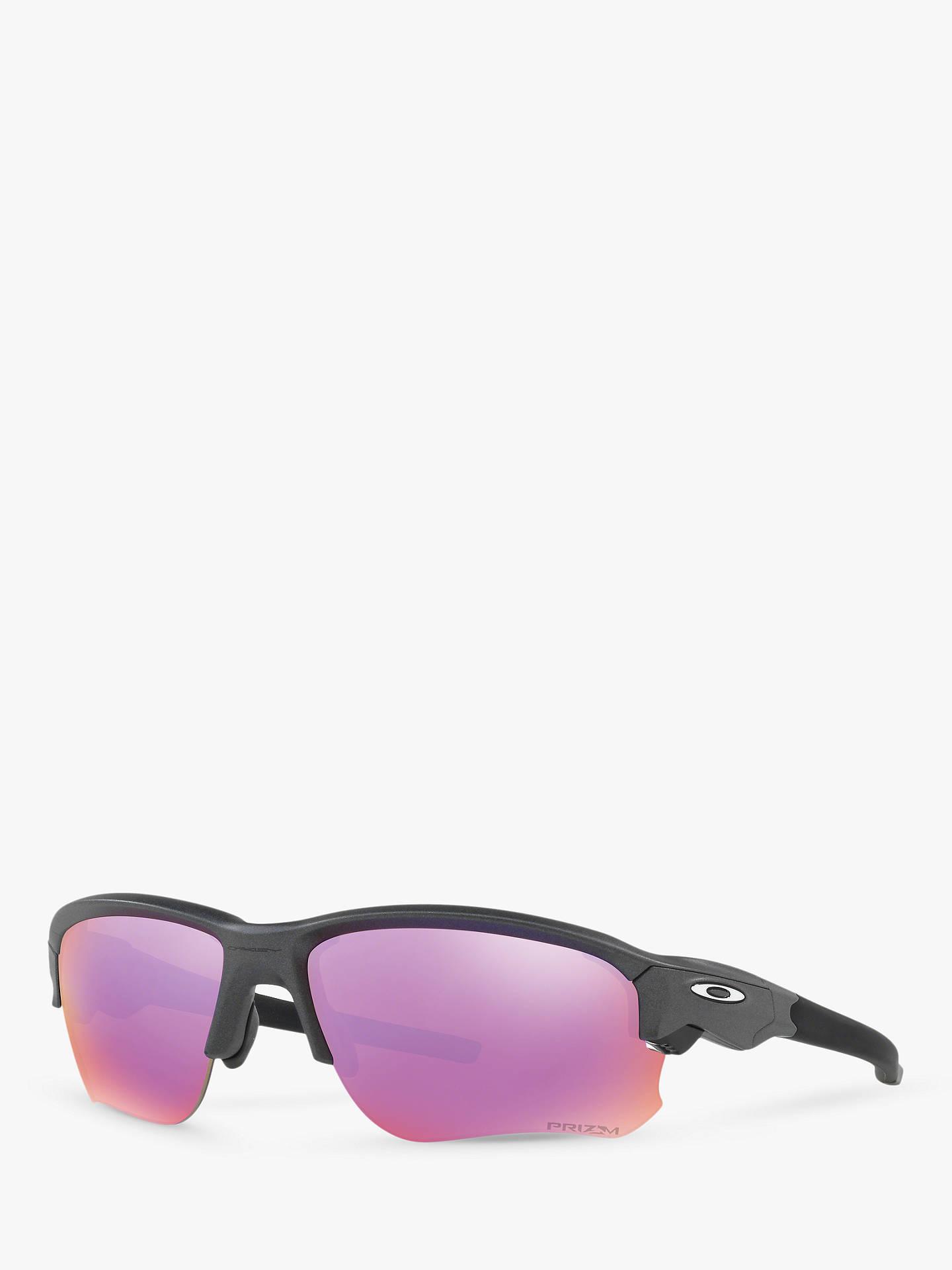3b132d2c9f4 BuyOakley OO9364 Men s Flak Draft Prizm Wrap Sunglasses