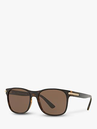 550f4df6a2dc Men's Sunglasses | Men's Designer Sunglasses | John Lewis & Partners