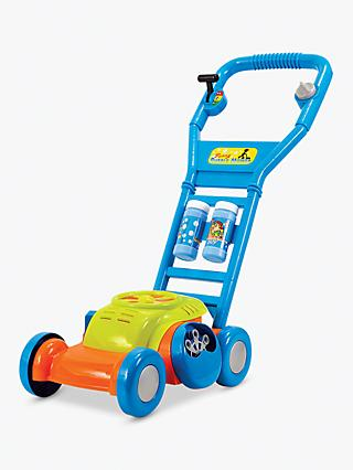 Playgo Bubble Mower