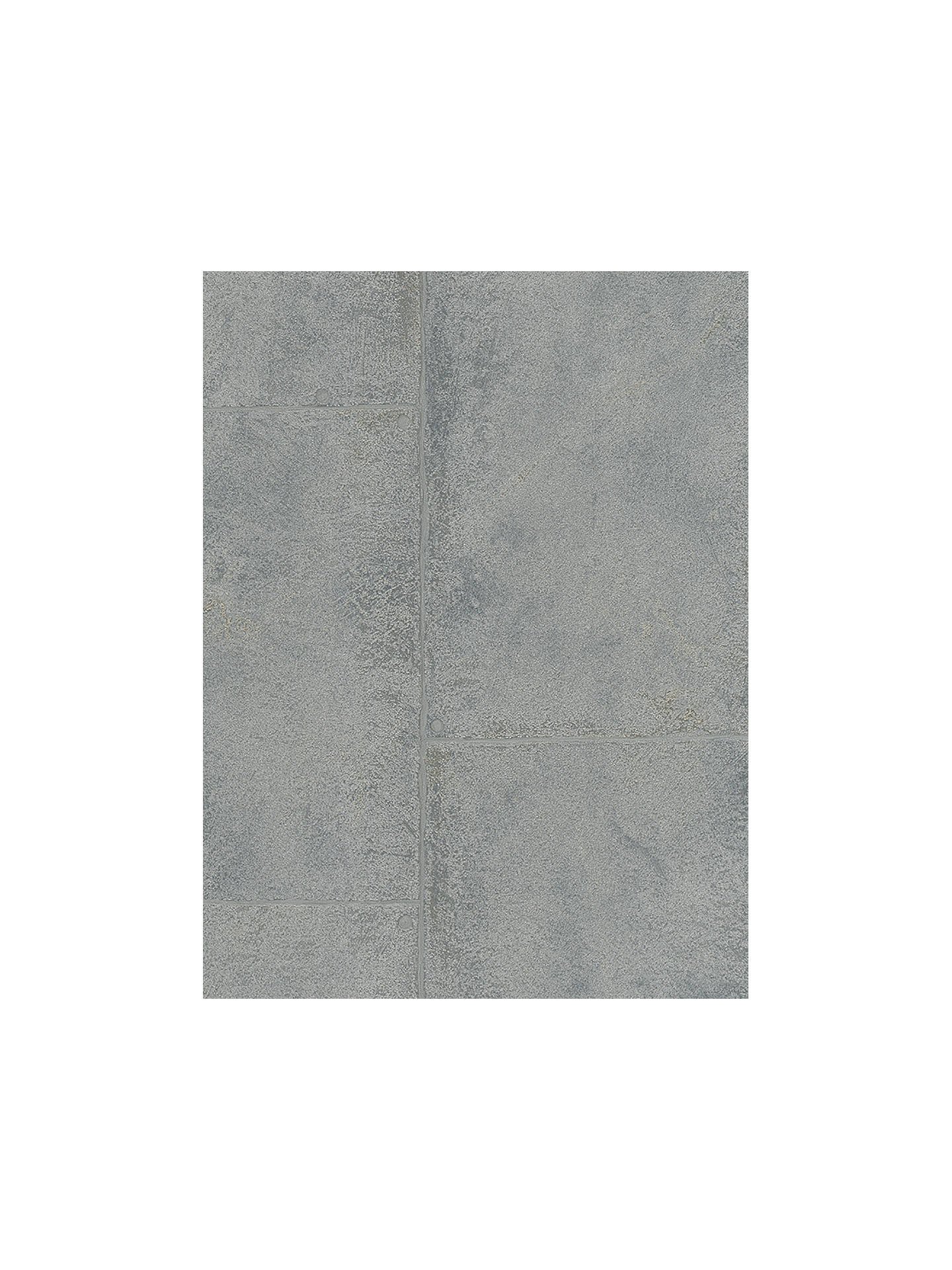Buy Galerie Tile Wallpaper, WP59334 Online at johnlewis.com