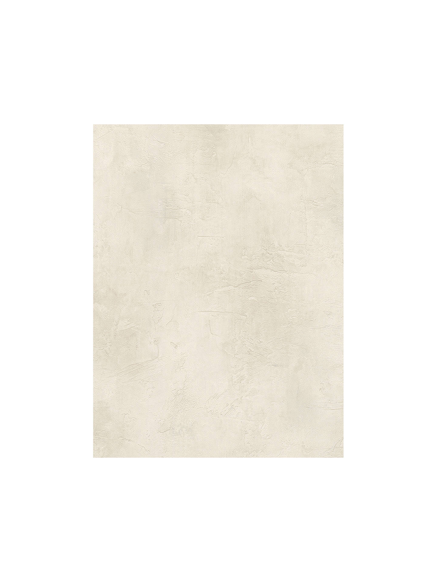 Buy Galerie Concrete Wallpaper, WP59308 Online at johnlewis.com