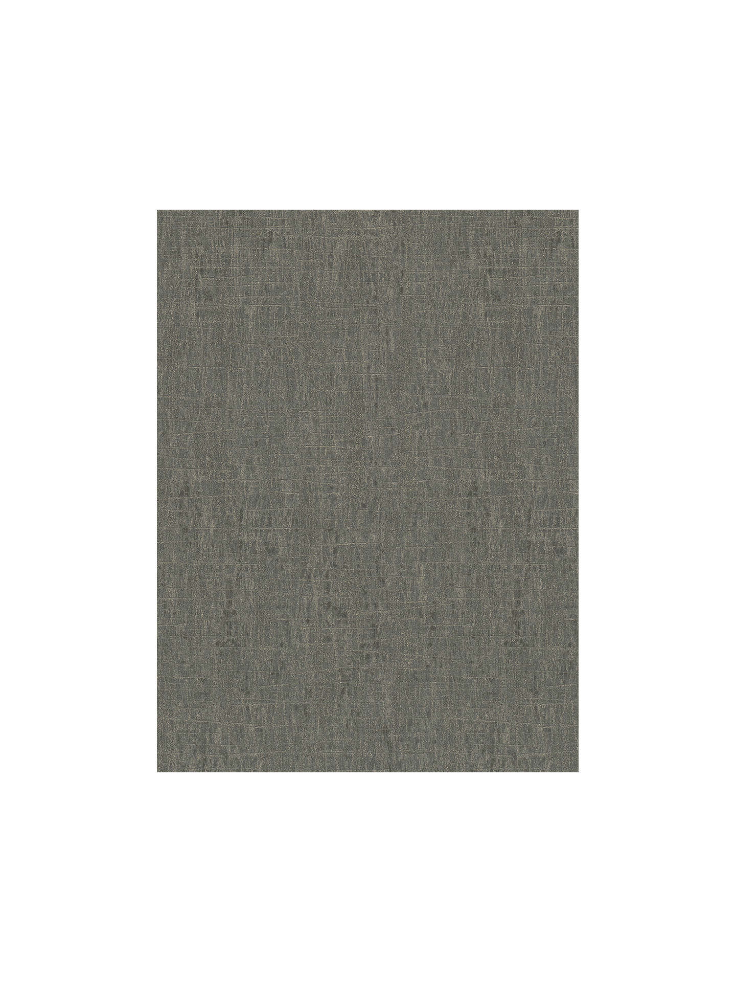 BuyGalerie Loam Wallpaper, WP59339 Online at johnlewis.com