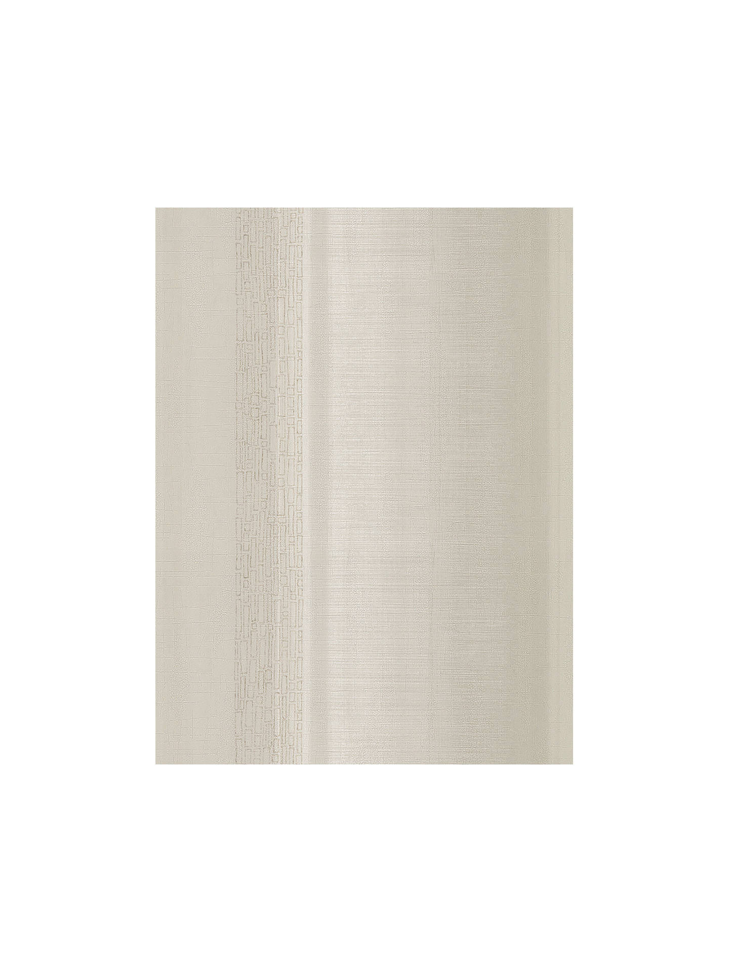 Buy Galerie Stripe Scratch Wallpaper, WP59341 Online at johnlewis.com