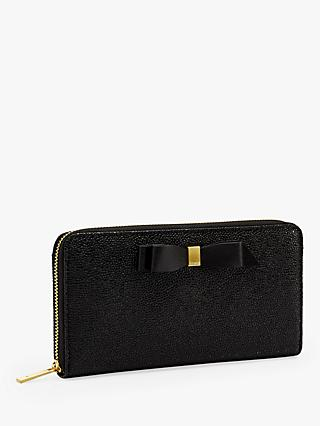 0db1e9580c9 Women's Purses & Wallets | Bags | John Lewis & Partners