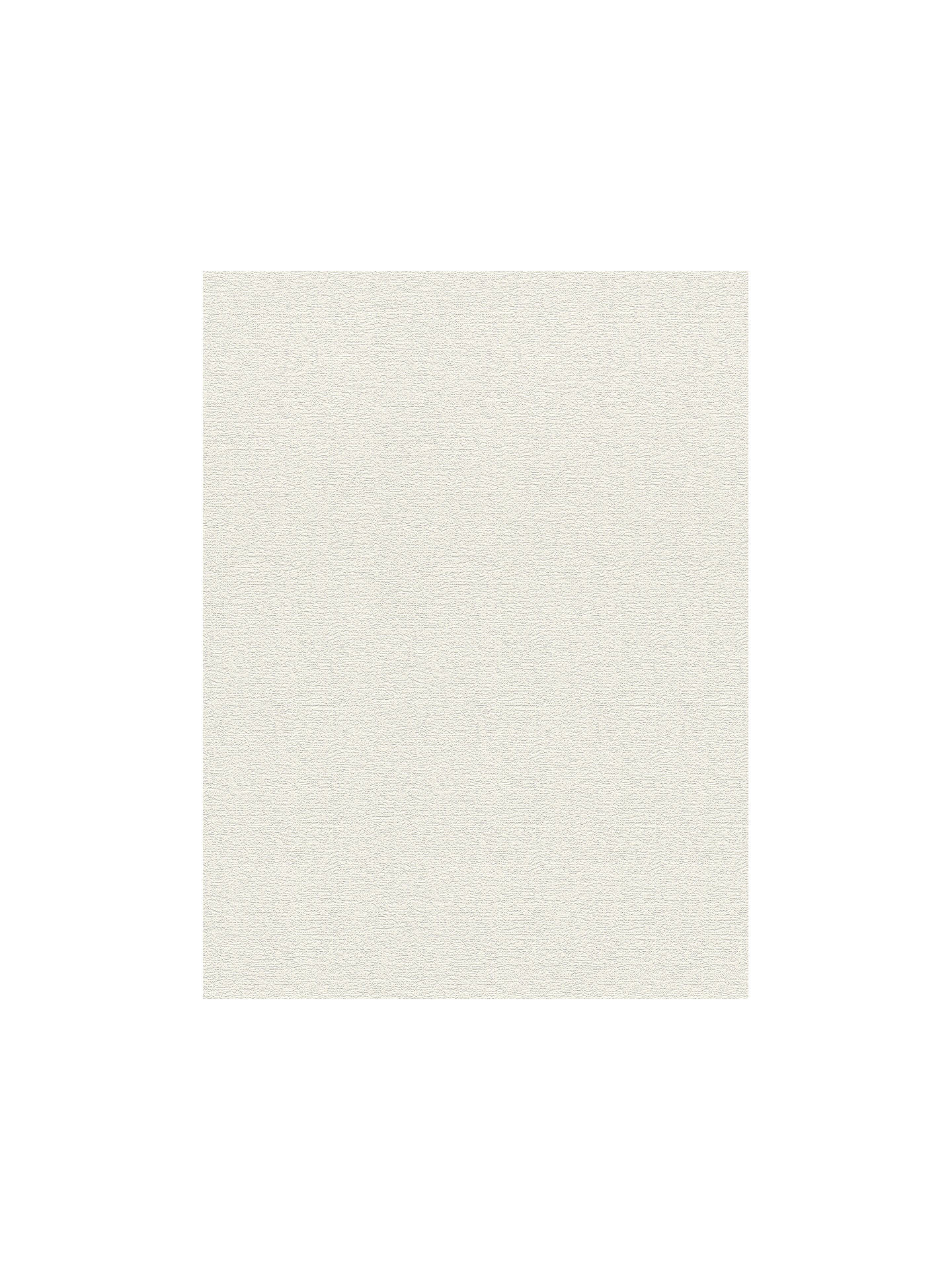 Buy Galerie Light Textured Wallpaper, 800456 Online at johnlewis.com