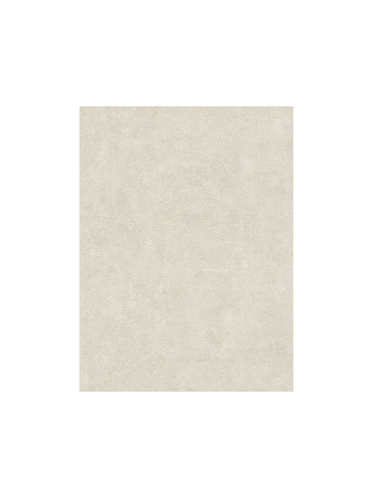 Buy Galerie Concrete Wallpaper, 467505 Online at johnlewis.com
