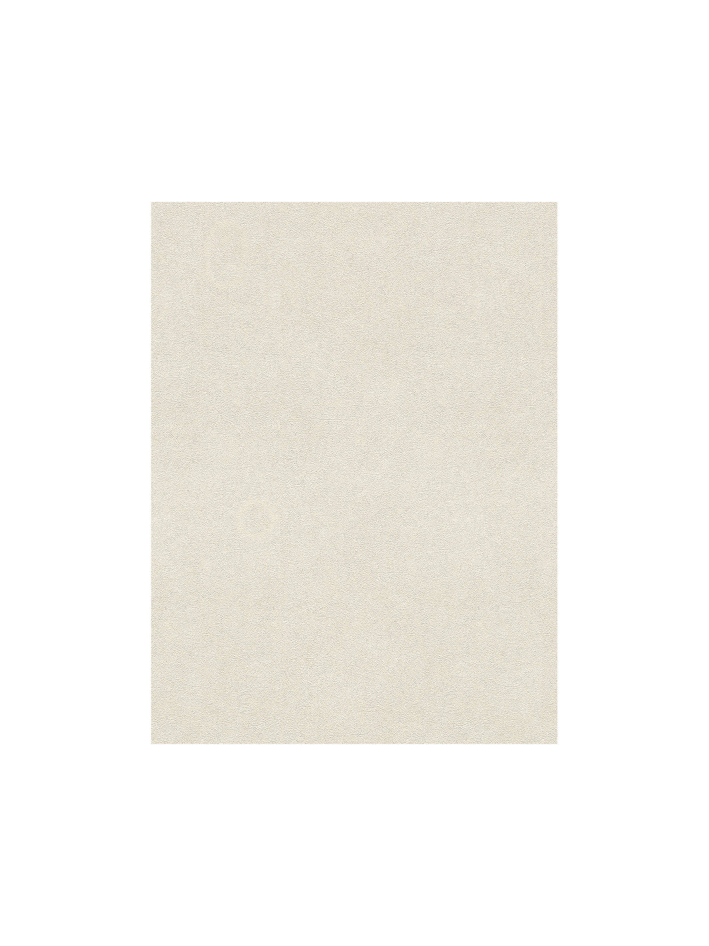 Buy Galerie Concrete Wallpaper, 467116 Online at johnlewis.com