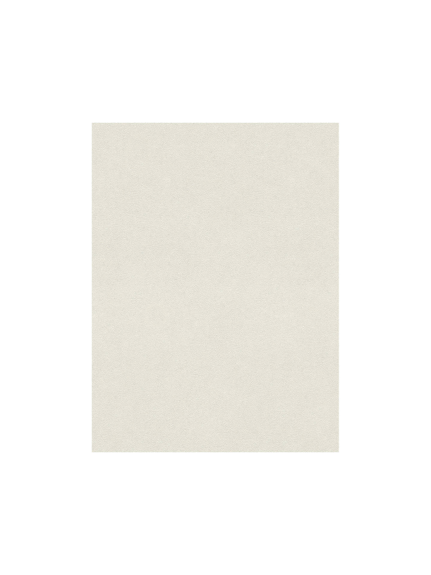 Buy Galerie Concrete Wallpaper, 467109 Online at johnlewis.com