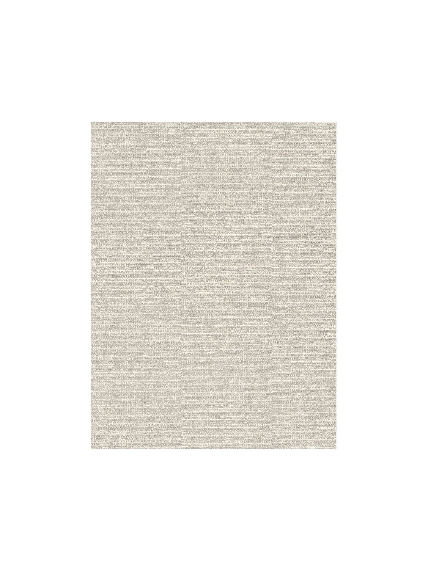 Buy Galerie Light Textured Wallpaper, 800609 Online at johnlewis.com