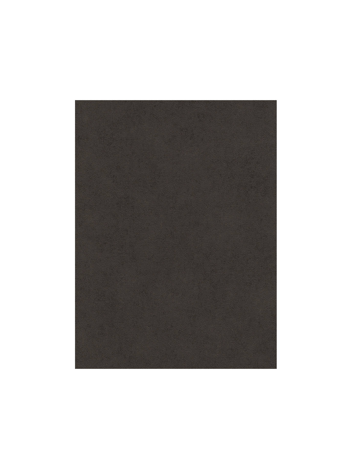 Buy Galerie Concrete Wallpaper, 467246 Online at johnlewis.com