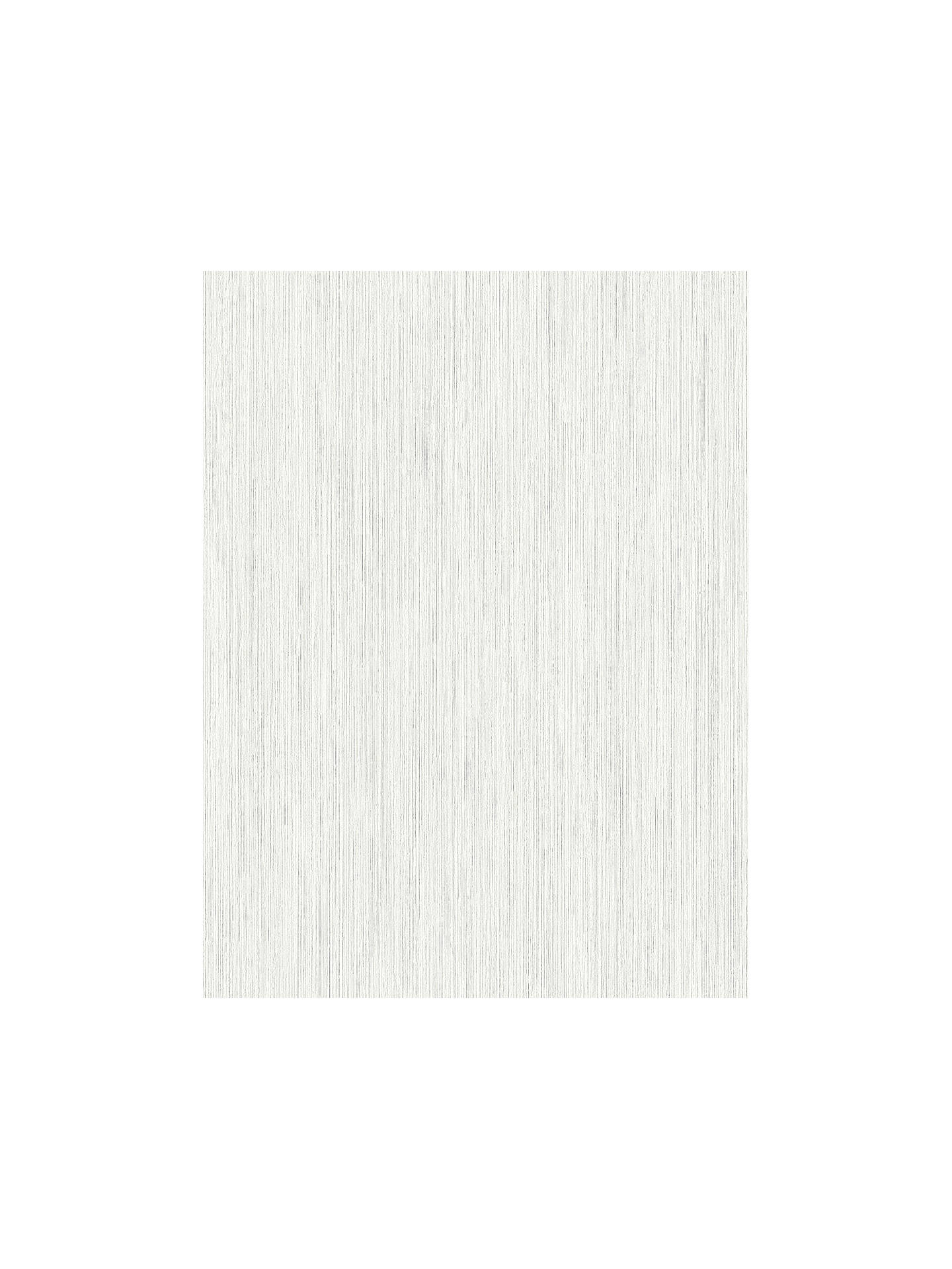 BuyGalerie Fluted Wallpaper, 781427 Online at johnlewis.com