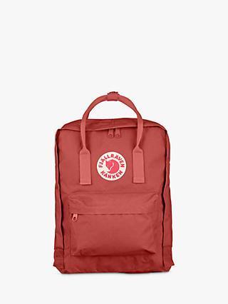 4ed04d189 Fjällräven Kanken Classic Backpack