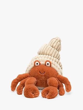 c691927306 Jellycat | Other Animals | Soft Toys | John Lewis & Partners