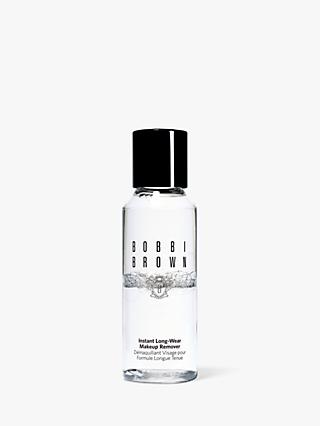 Bobbi Brown Instant Long-Wear Makeup Remover, Deluxe Size, 200ml