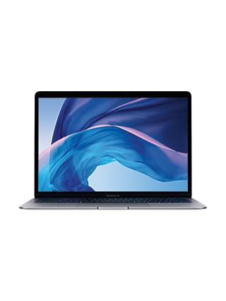 "2018 Apple MacBook Air 13.3"" Retina Display, Intel Core i5, 8GB RAM, 256GB SSD"