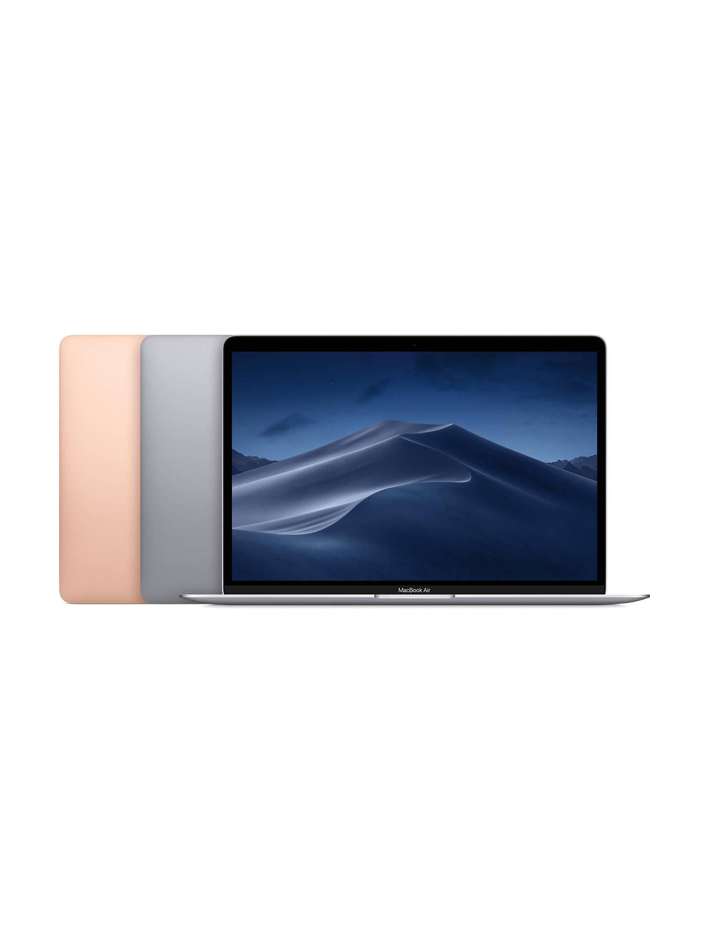 2018 Apple MacBook Air 13 3