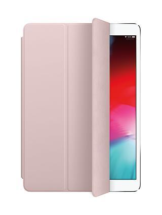 9b7ae351bde Apple Smart Cover for 10.5