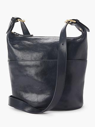 9519a34f68b Cross Body   Handbags, Bags & Purses   John Lewis & Partners