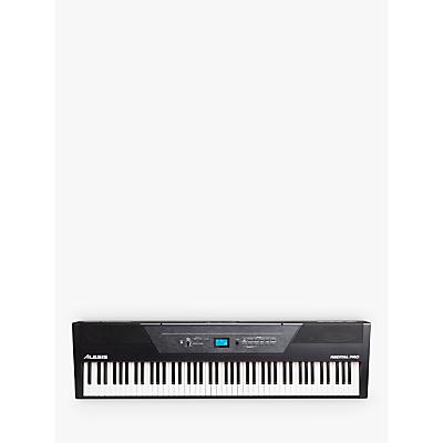 Image of Alesis Recital Pro Digital Piano