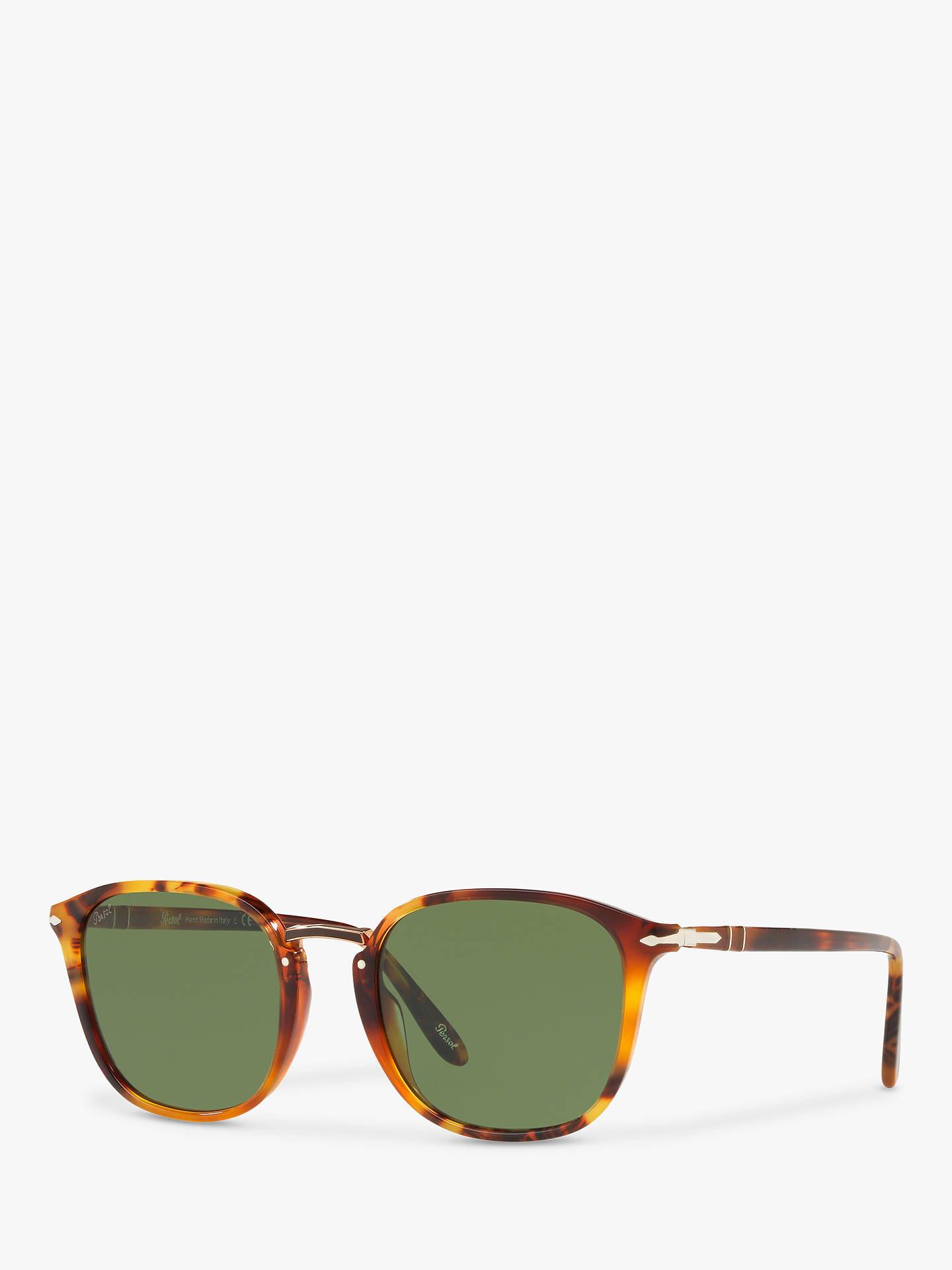 e7da26999ecf7 Buy Persol PO3186S Men s Square Sunglasses