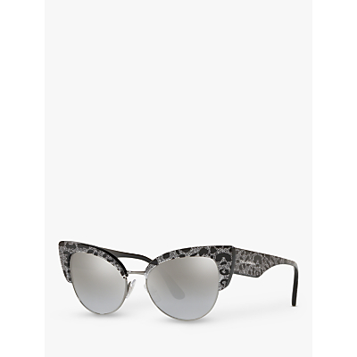 Dolce & Gabbana DG4346 Women