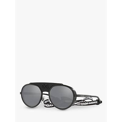 Dolce & Gabbana DG2210 Men