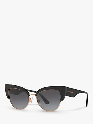 190c5df61f6f Women's Sunglasses | Designer Sunglasses | John Lewis & Partners