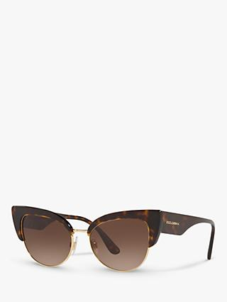 692b073c9620 Women's Sunglasses | Designer Sunglasses | John Lewis & Partners