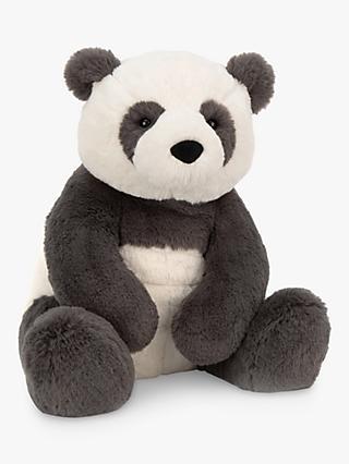 Bears Soft Toys John Lewis Partners