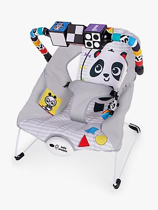 25dc49d226fb Baby Bouncer