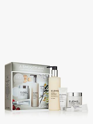 Elemis Dynamic Resurfacing Collection Skincare Gift Set