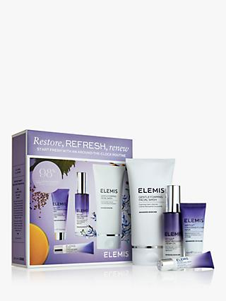 Elemis Peptide Collection Skincare Gift Set